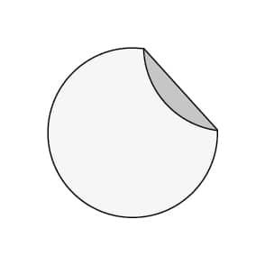 circolare