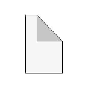 rettangolare