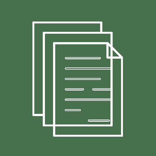 Istruzioni per file etichette adesive